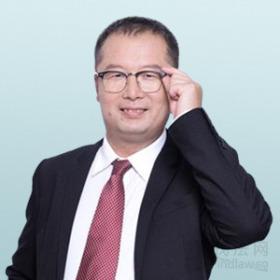 李再福律师