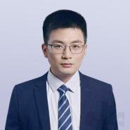 刘启凡律师