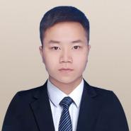 吴海林律师