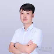 李澍青律师