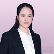 李国英律师