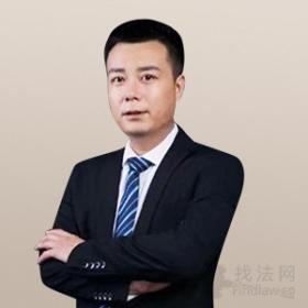 魏宪俊律师