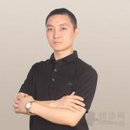 孙孟强律师团队