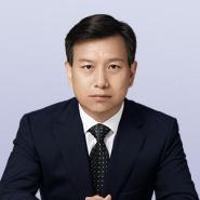 王战烈律师