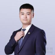 郑宝磊律师
