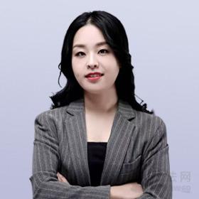 赵文彬律师