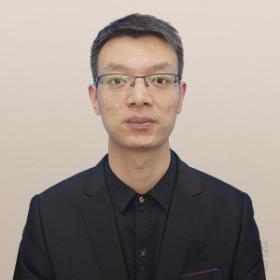 田林青律师