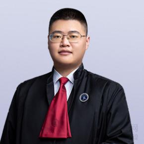 王战军律师