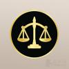 蘭州律師德來頌律所