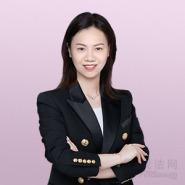 汪玗莹律师