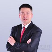 袁伟民律师团队
