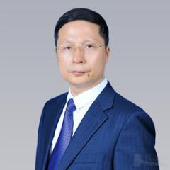 杨士富律师团队