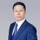 杨士富律师律师