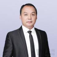 杨伦淼律师