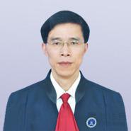 潘永祥律师