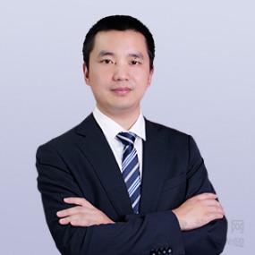 广昌县万伟律师
