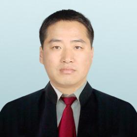 靳丰恺律师