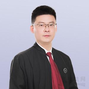 李智慧律师