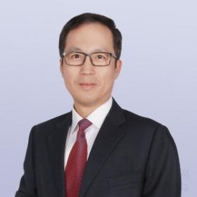姚志杰律师团队