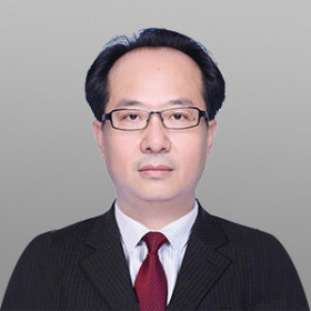 杨晓东律师