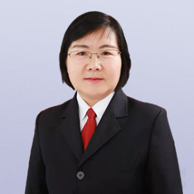 李金焕律师