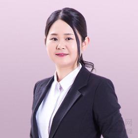 林燕秋律师团队