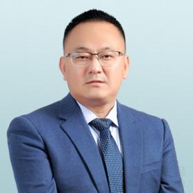李芹斌律师团队