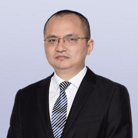 周小荣律师