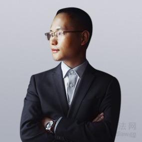 东阳市方上校律师