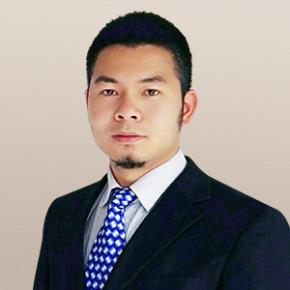 范鑫豪律师