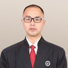 唐建国律师团队