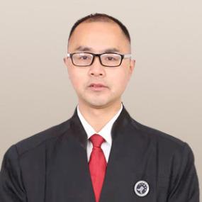 梓潼县唐建国律师