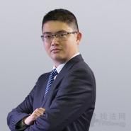 杨小林律师团队