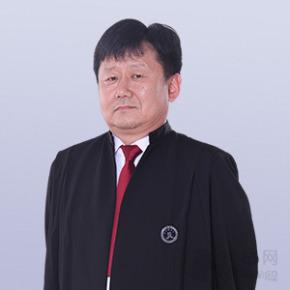 郑继刚律师