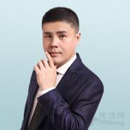 曹寅安律师