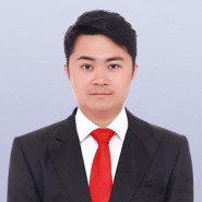 卢广辉律师