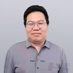 黄宇宁律师