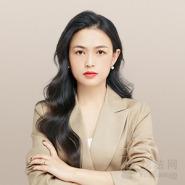 石佳佳律师