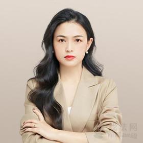 石佳佳律師