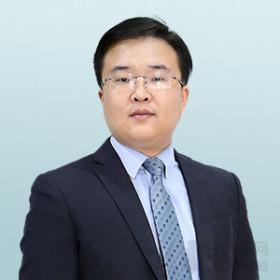 朱鑫秒律师