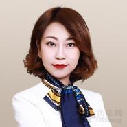 高志博律师团队