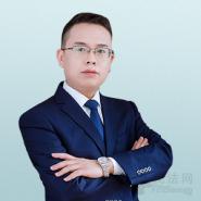 吴权荣律师