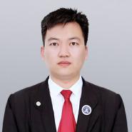 郭世斌律师
