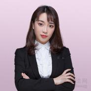 范欣璐律师团队