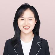 芜湖团队律师