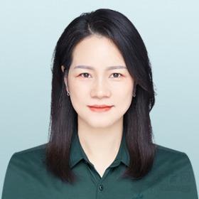 朱娅娟律师