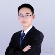 冯锦锡律师