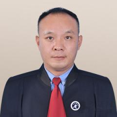 魏新义律师