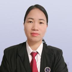 彭艳琼律师