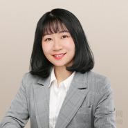 陈柳明律师